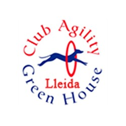 Club Canino Social y Deportivo Green House