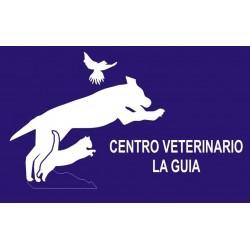La Guia Centro Veterinario