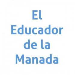 El Educador de la Manada - Adiestrador de perros