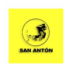 San Antón Residencia Canina