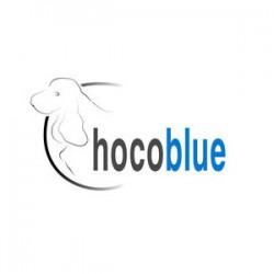 Chocoblue - Cocker Spaniel Inglés