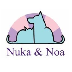 Nuka & Noa Peluquería Canina