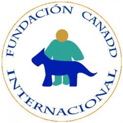 Fundación Canadd Internacional