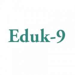 Eduk-9 Educadores caninos