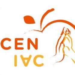 CENIAC - Centro de Educación Nutricional