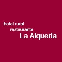 La Alquería Hotel rural
