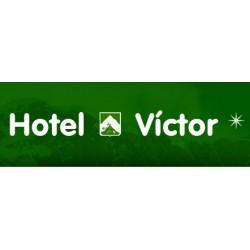 Hotel Víctor