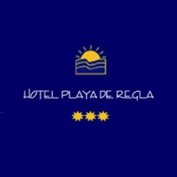 Hotel Playa de Regla