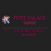 Petit Palace Arturo Soria
