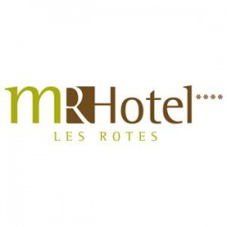 Hotel Les Rotes